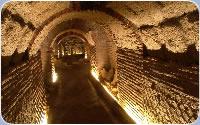 I segreti di Napoli sotterranea